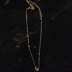 Authentic Kate Spade Necklace